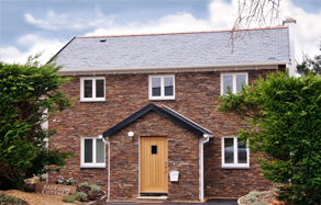House for Sales cornwall