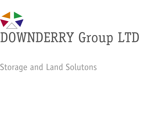 Self Storage, Industrial Storage, Commercial Storage in Cornwall